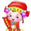 1001_1465478359_avatar