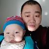 1001_600422455_avatar
