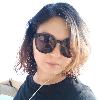 1001_237404264_avatar