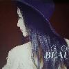 1001_1101674643_avatar