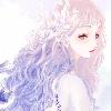 1001_903464070_avatar