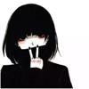 1001_90197224_avatar