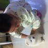 1001_93229700_avatar