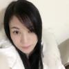 1001_1289137166_avatar