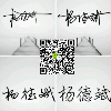 1001_1301294343_avatar