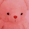 1001_15426795765_avatar