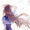 1001_520287850_avatar