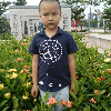 1001_520079949_avatar