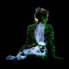 1001_1904896051_avatar
