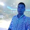 1001_366321053_avatar