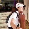 1001_111806078_avatar