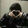 1001_283427971_avatar