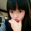 1001_1067763088_avatar