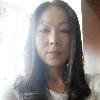 1001_120964541_avatar