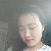 1001_1167878916_avatar
