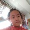 1001_21877392_avatar