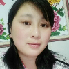 1001_667899789_avatar