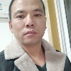 1001_64569197_avatar