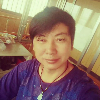 1001_895559487_avatar