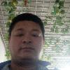 1001_178272895_avatar