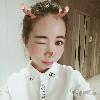 1001_838537148_avatar