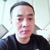 1001_159284642_avatar