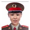 1001_324660572_avatar