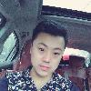 1001_288173114_avatar