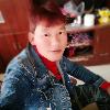 1001_1830263762_avatar