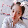 1001_389364334_avatar