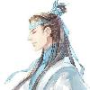 1001_949806355_avatar