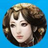 1001_52138504_avatar