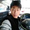 1001_262488833_avatar