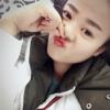 1001_177428608_avatar