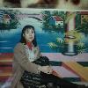 1001_884757306_avatar