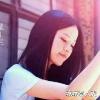 1001_9531561_avatar