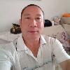 1001_1052774408_avatar