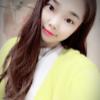 1001_249186725_avatar