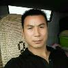 1001_87852955_avatar