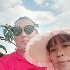 1001_1106564636_avatar