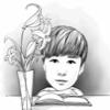 1001_47930274_avatar