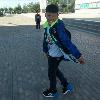 1001_873127467_avatar