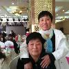 1001_1426084760_avatar