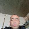 1001_1648608142_avatar