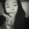 1001_435400686_avatar