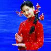1001_672812012_avatar