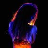 1001_327386334_avatar