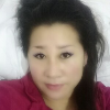 1001_439631118_avatar