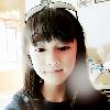 1001_891628740_avatar