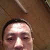 1001_1901460989_avatar